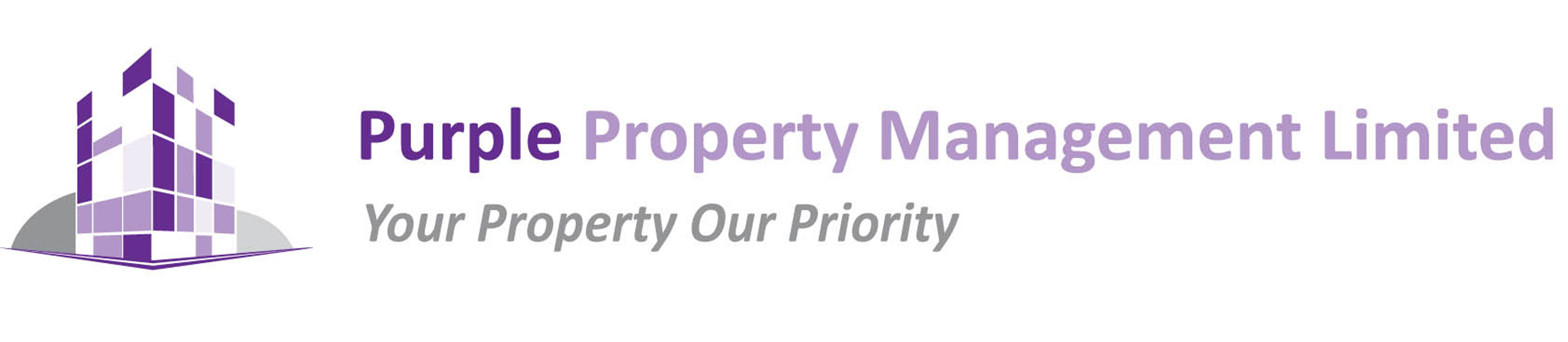 Purple Property Management Limited